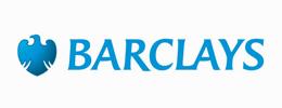 logo Banca Barclays
