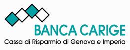 logo Banca Carige