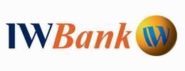 iw-bank
