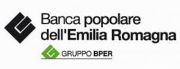 logo Banca Popolare Emilia Romagna